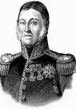Victor Hugues