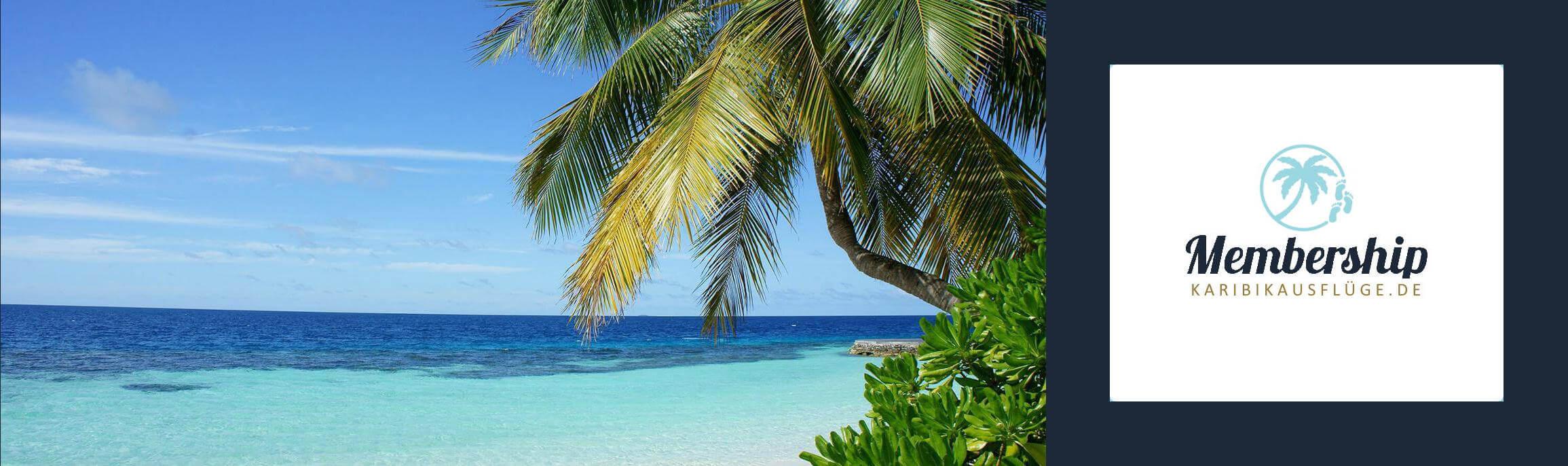 Karibik Pur, Entdecke Guadeloupe, Bleupearl ist Partner von Karibikausflüge.de