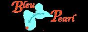 Bleu Pearl Service Touristique Logo