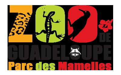 Logo Parc de Mamelles Tour A