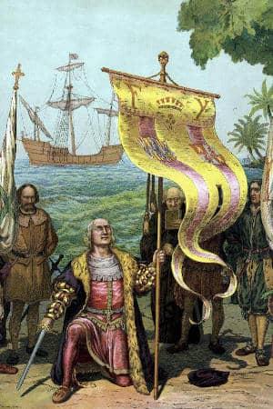 Preview Geschichte von Guadeloupe